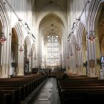 inside-bath-abbey