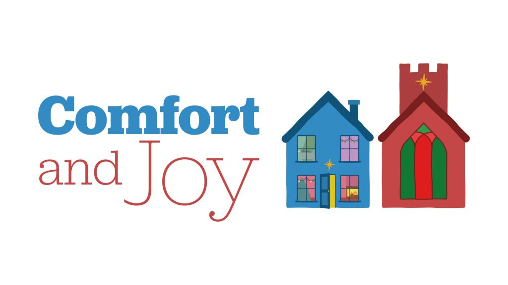 Comfort and Joy_Logo_1080