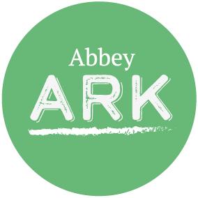 Ark - BLOCK_LOGO-100